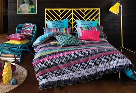 orientalische vorh nge preisvergleiche erfahrungsberichte und kauf bei nextag. Black Bedroom Furniture Sets. Home Design Ideas