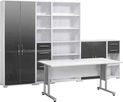 Maja Büromöbel-Sets online kaufen | OTTO