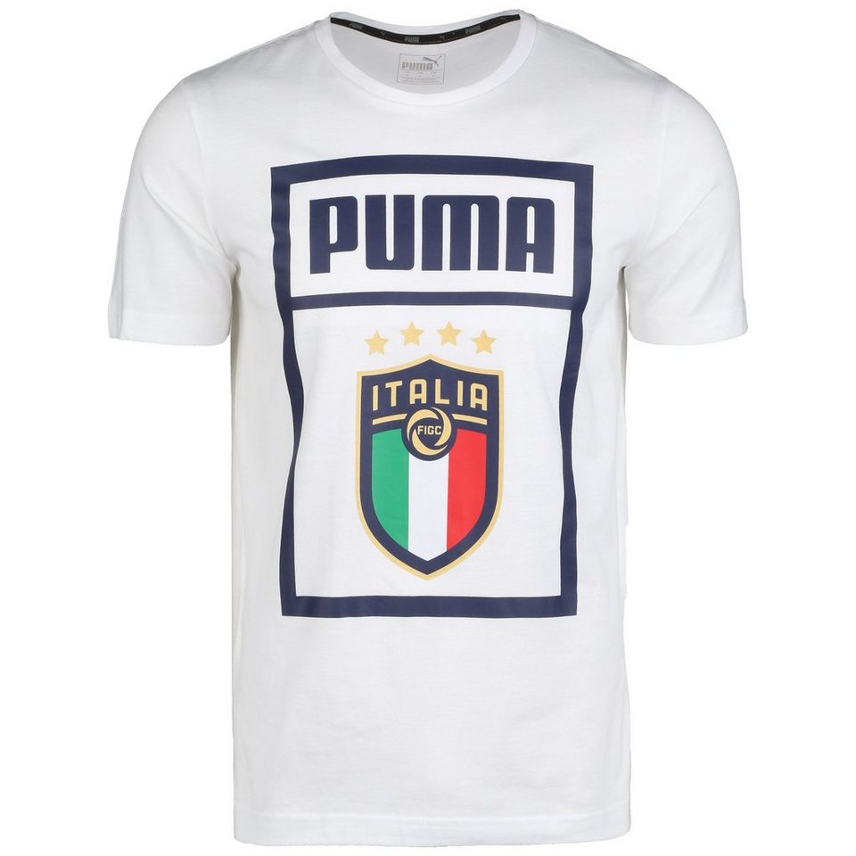 Em 2021 Belgien Italien