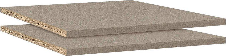 rauch pack s einlegeb den 2 stck online kaufen otto. Black Bedroom Furniture Sets. Home Design Ideas