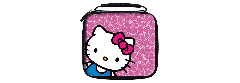 ASL Tasche Hello Kitty HK216 2DS »(3DS)«