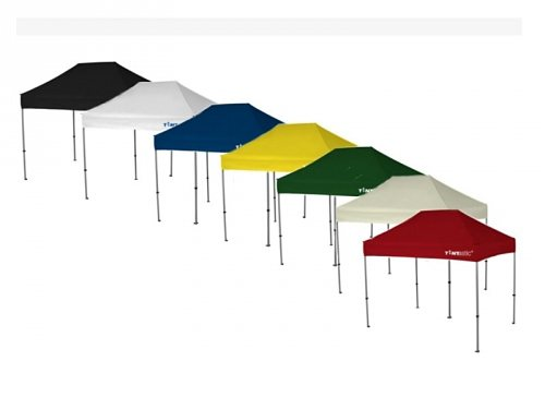 tentastic zelte pro pavillon 2 x 3 m kaufen otto. Black Bedroom Furniture Sets. Home Design Ideas