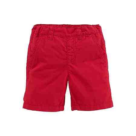 Kids (Gr. 92 - 146): Bermudas & Shorts: Bermudas