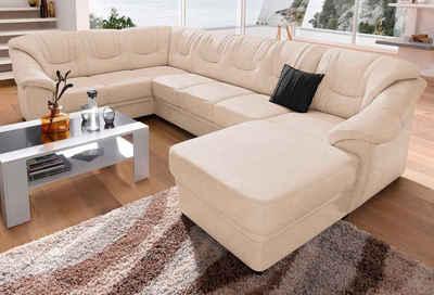 Ledercouch beige  Ledercouch Kaufen. Gallery Of Echt Leder Couch Polster Sessel ...