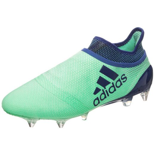 adidas Performance »X 17 Purespeed« Fußballschuh