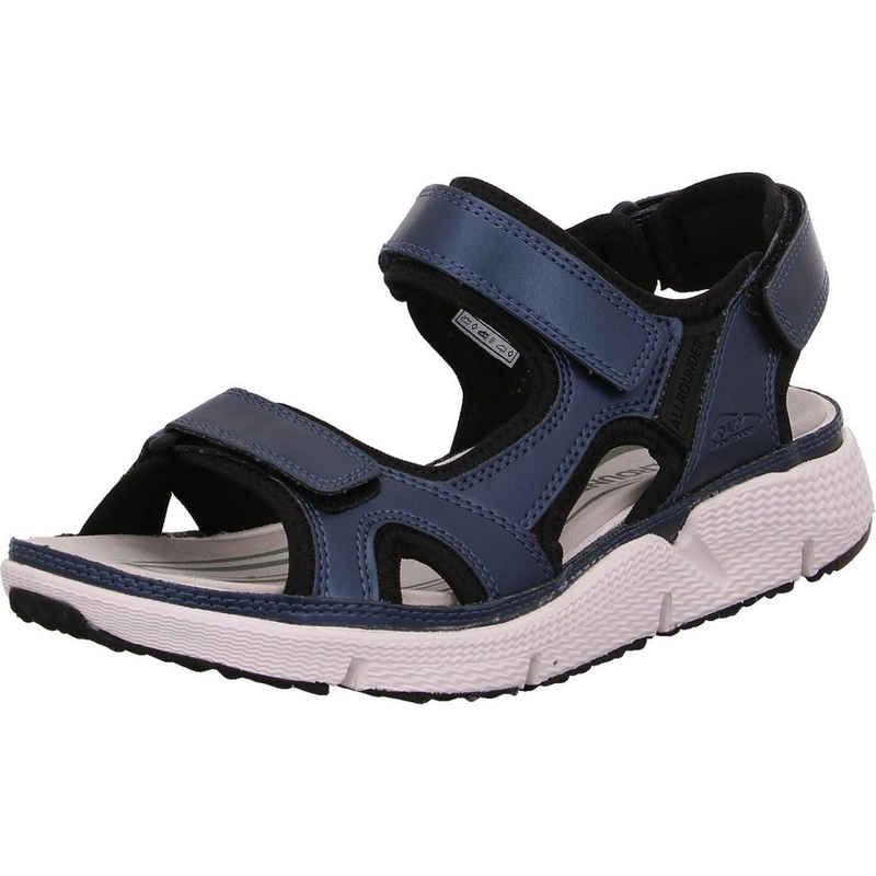 Allrounder Sandalette