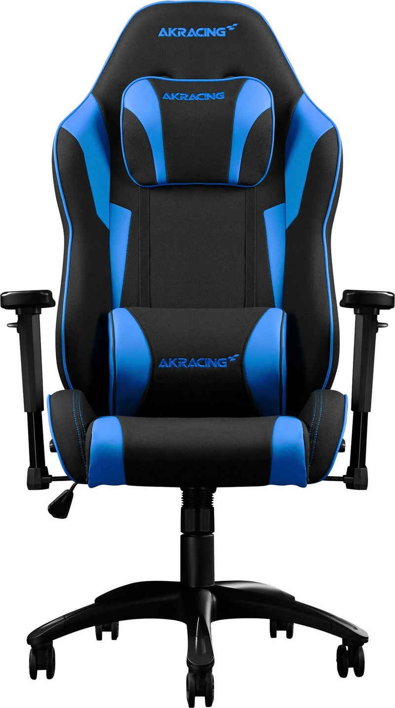 AKRacing Gaming-Stuhl »Core EXSE« (1 Stück)