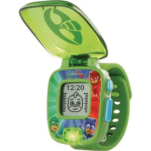 Vtech® Superlernuhr Gecko Smartwatch
