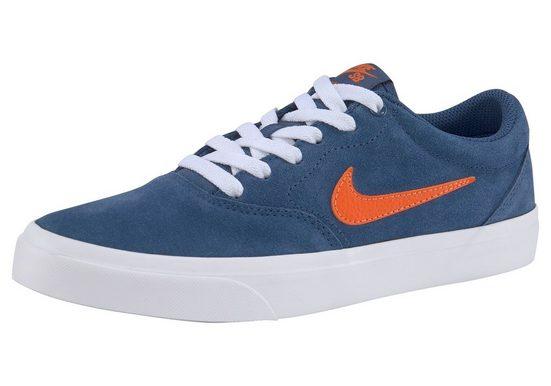 Nike SB »Charge Skate« Sneaker