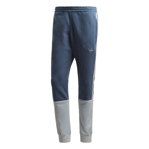 adidas Originals Sweatpants »Outline Jogginghose«
