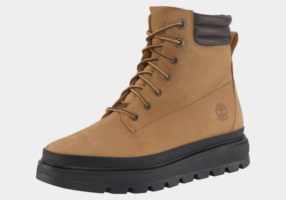 »Ray City 6 inch Boot WP« Schnürboots
