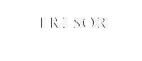 Tresor 1934