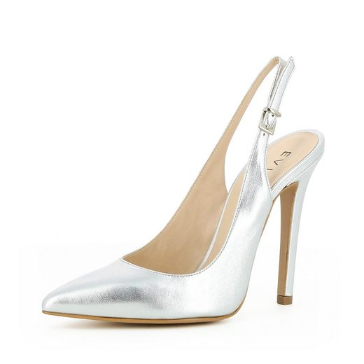 Evita »LISA« Slingpumps