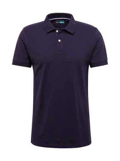 Esprit T-Shirt »OCS N pi po ss« (1-tlg)