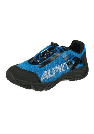 Alpina »Joy« Trainingsschuh aus atmungsaktiven Materialien