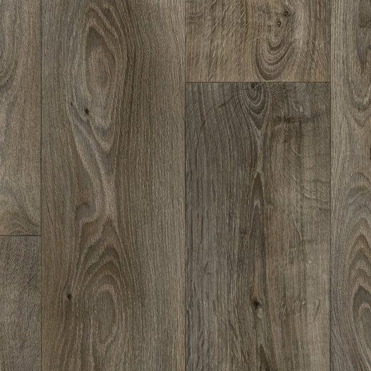 ANDIAMO Vinylboden »Ambient«, Breite 400 cm, Meterware