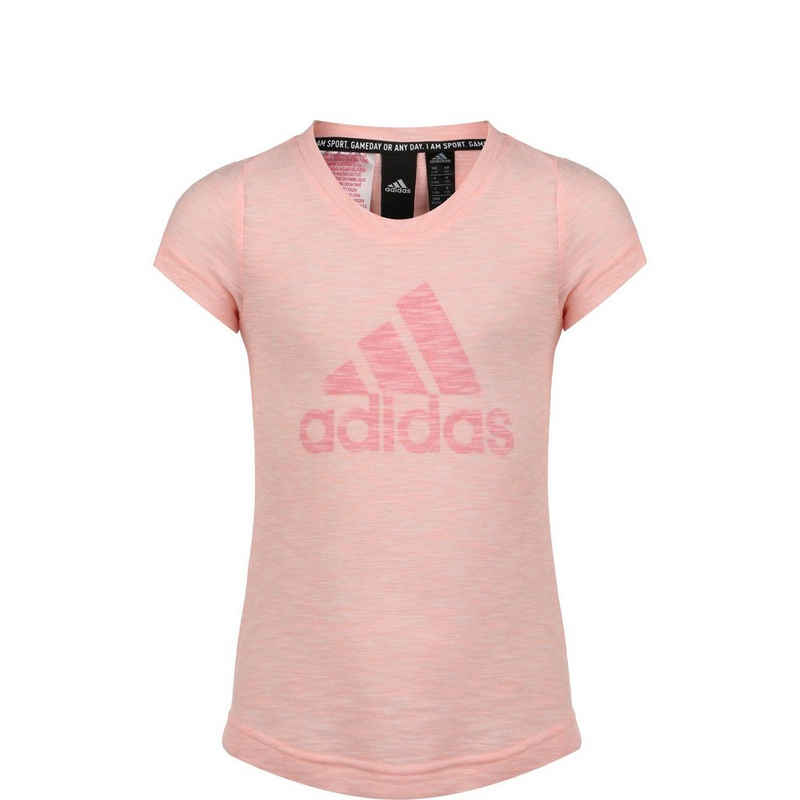 adidas Performance T-Shirt »Must Haves«