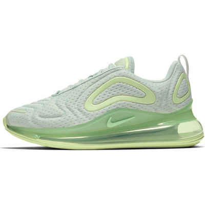 Nike Sportswear »Air Max 720« Sneaker