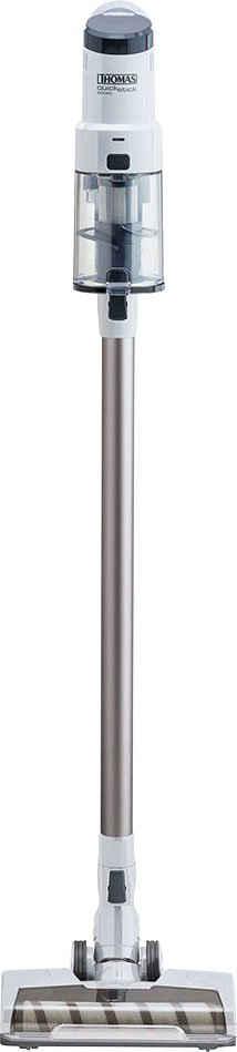 Thomas Akku-Stielstaubsauger QUICK STICK BOOST, 350 Watt, beutellos