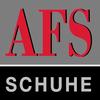 AFS-Schuhe