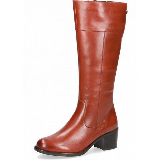 Caprice »Klassische Stiefel« Stiefel