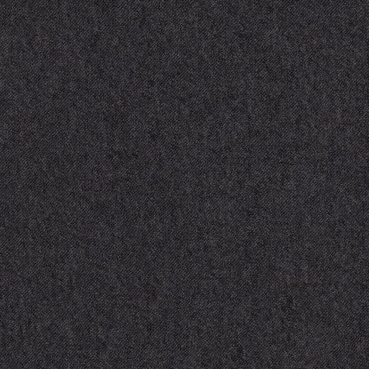 Teppichfliese »City«, quadratisch, Höhe 3 mm, selbstliegend