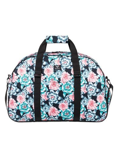 Roxy Sporttasche »Feel Happy 35L«
