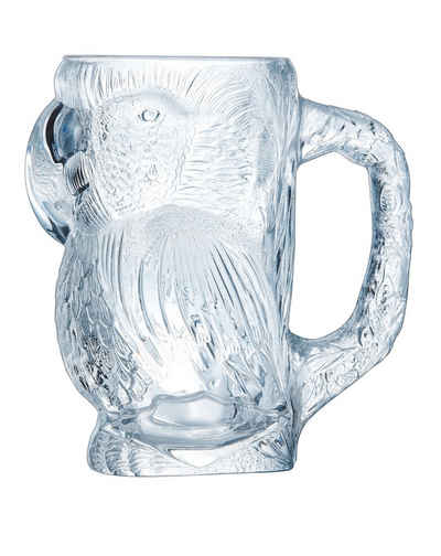 Arcoroc Cocktailglas »Parrot Papagei«, Glas, Cocktailglas 900ml Glas transparent 1 Stück