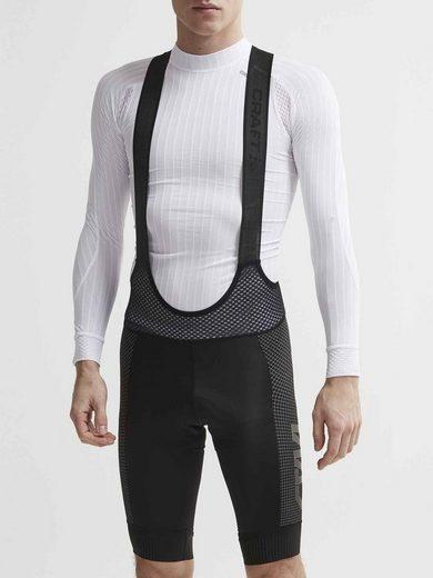 Craft Radhose »Armor Bib Shorts« (1-tlg)