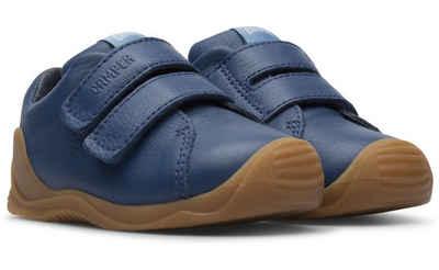 Camper »ABEJA« Sneaker mit zwei Klettverschlüssen