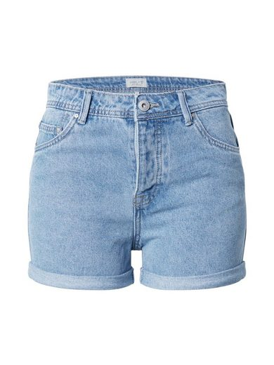 HaILY'S Jeansshorts