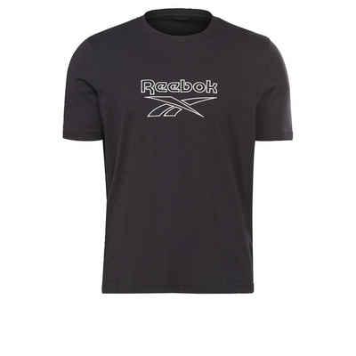 Reebok Classic T-Shirt »Classics Vector T-Shirt«