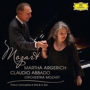 Audio CD »Wolfgang Amadeus Mozart: Mozart:...«