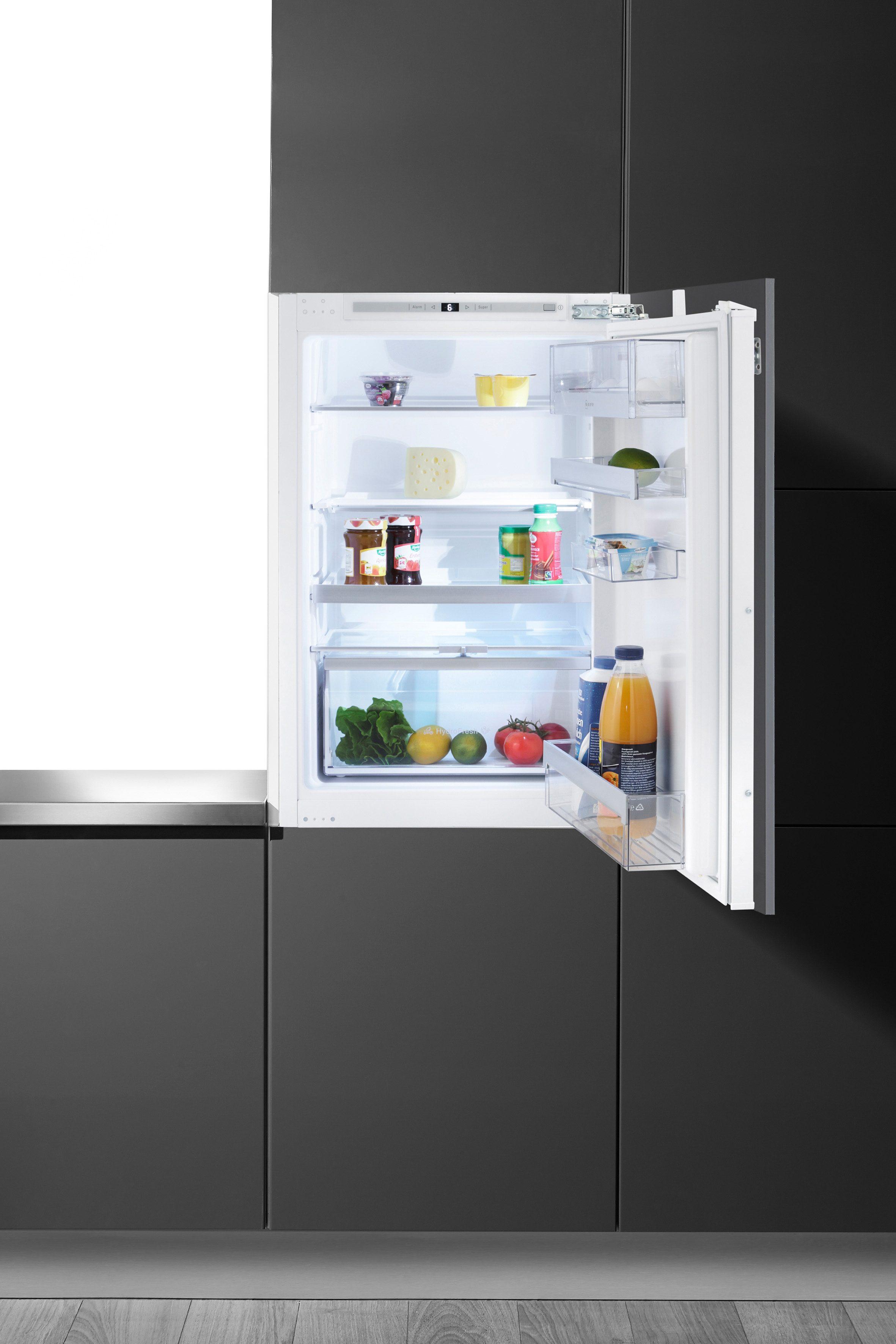 Neff Integrierbarer FreshSafe Kühlautomat K 235 A2, A++, 87,4 cm