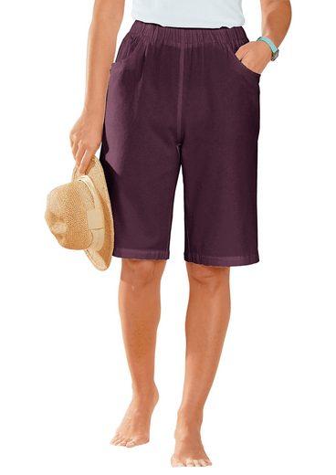 Shorts, Classique