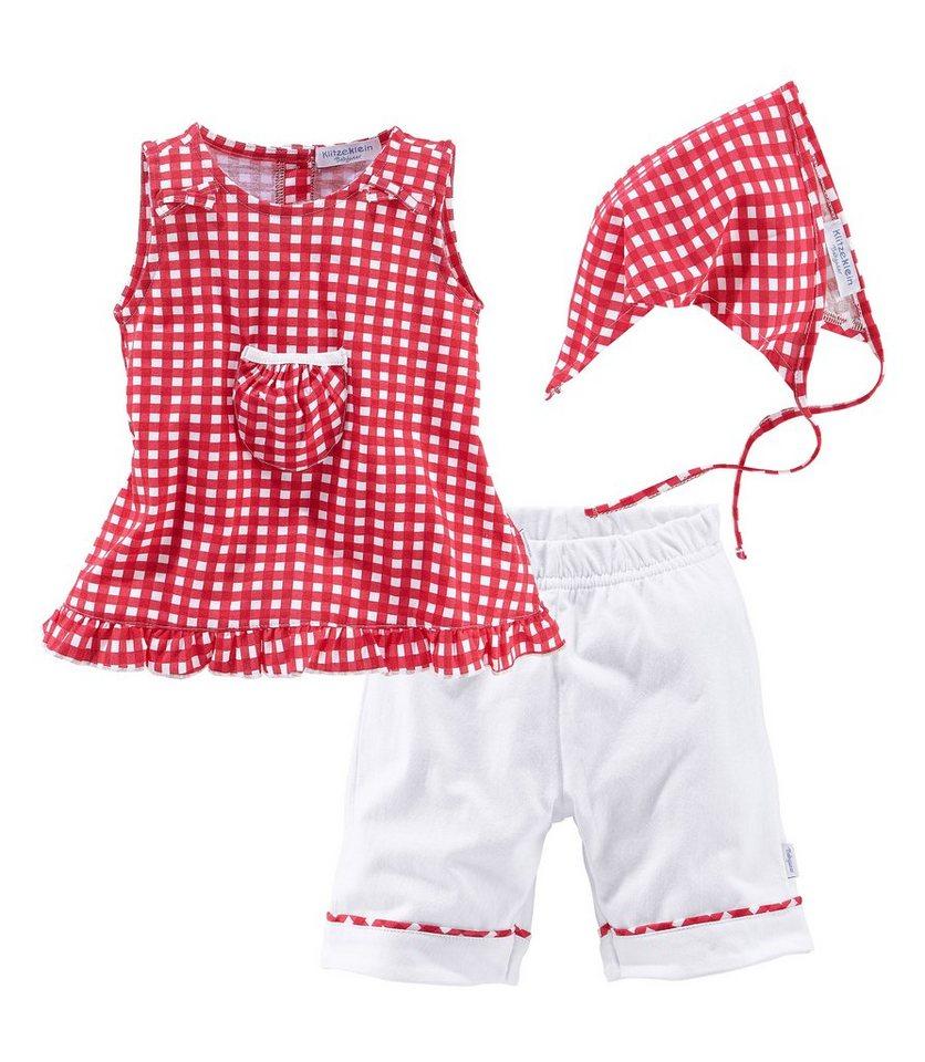 Babykleider kaufen, Kleider für Babys online | OTTO