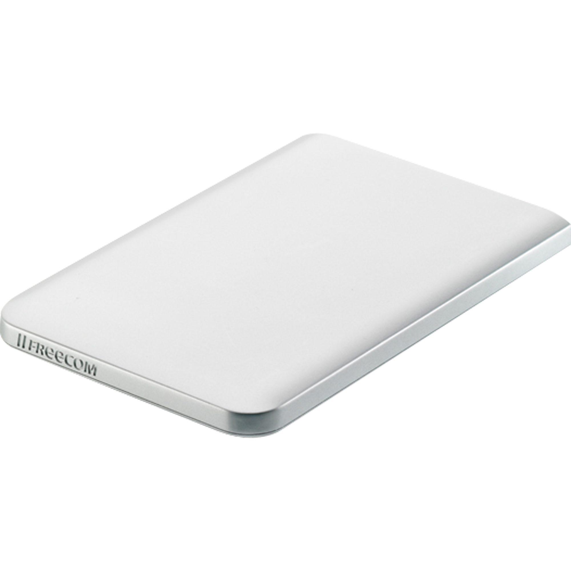 Freecom Festplatte »Mobile Drive Mg 1 TB«