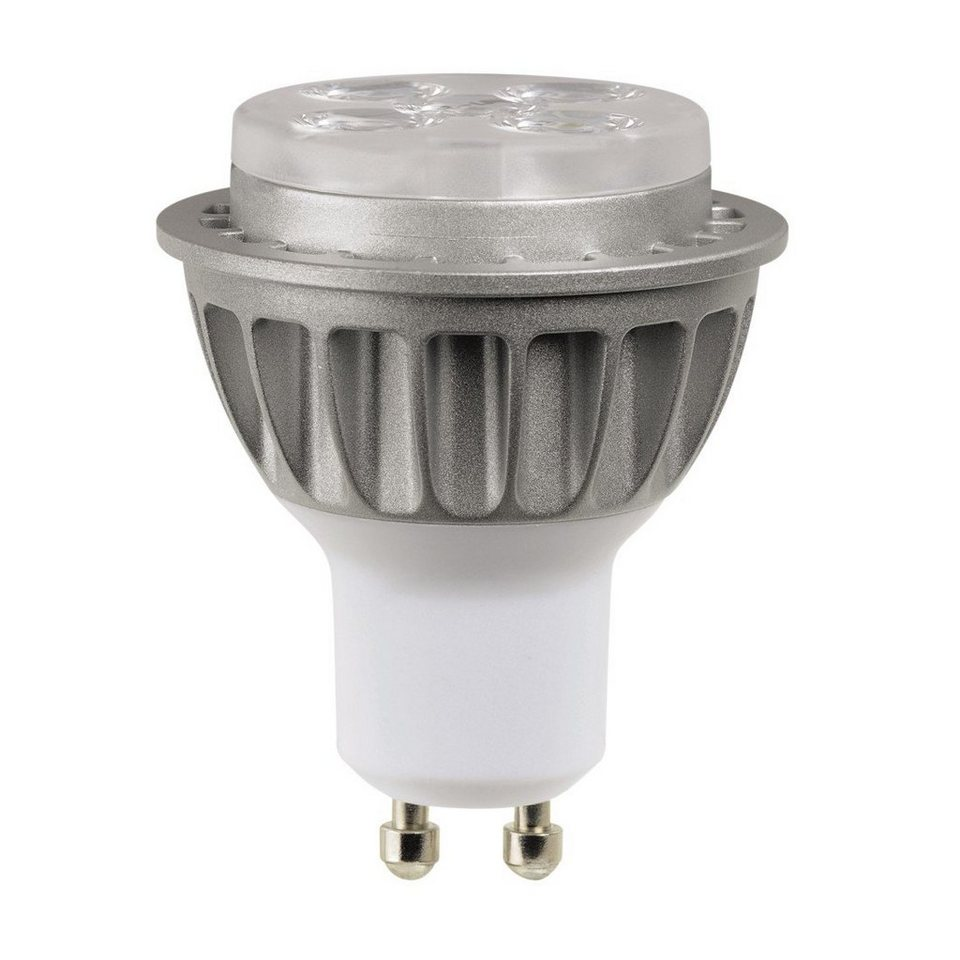 xavax led reflektorlampe 7w gu10 par16 dimmbar warmwei online kaufen otto. Black Bedroom Furniture Sets. Home Design Ideas