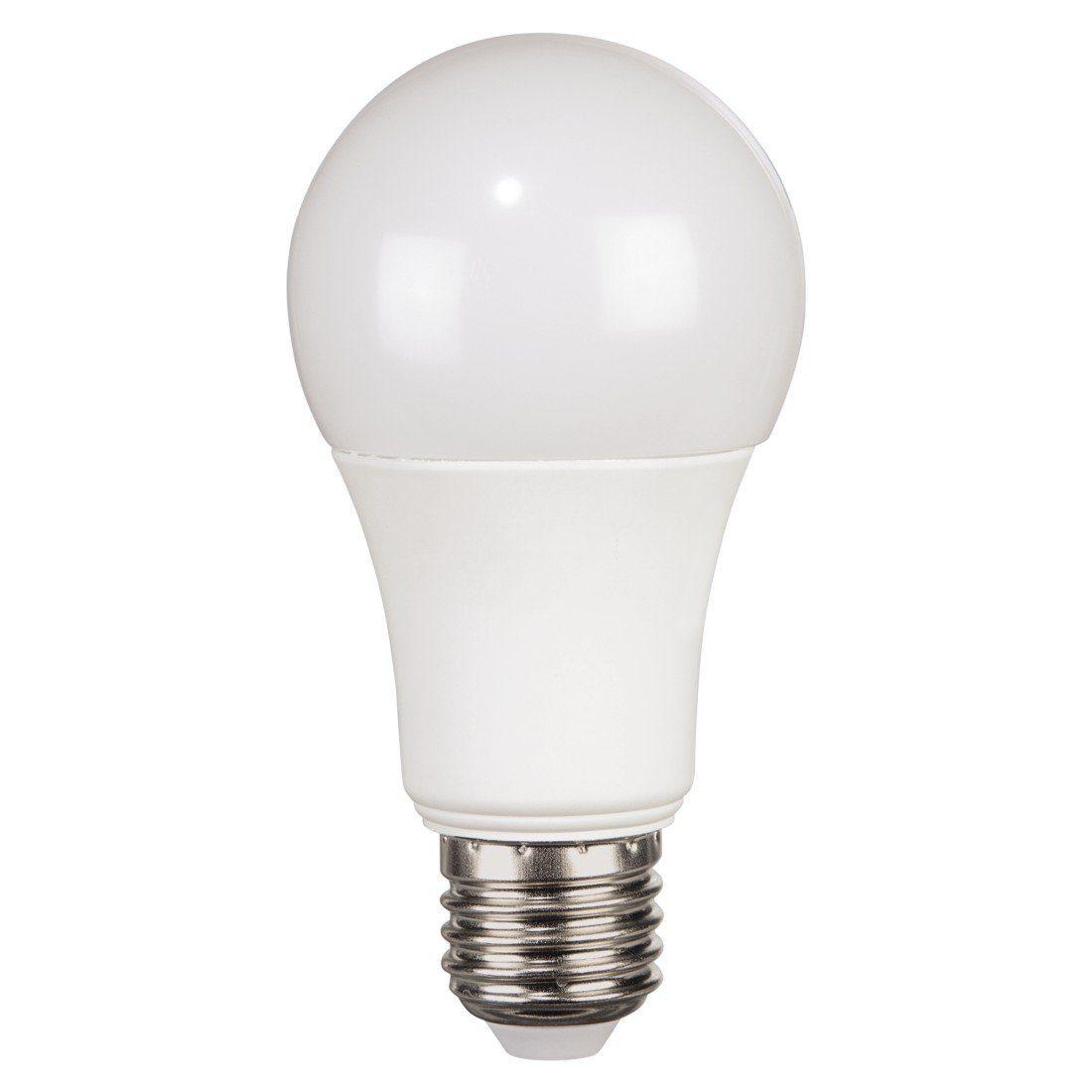 Xavax LED-Lampe, E27, 1060lm ersetzt 75W Glühlampe, Warmweiß, dimmbar