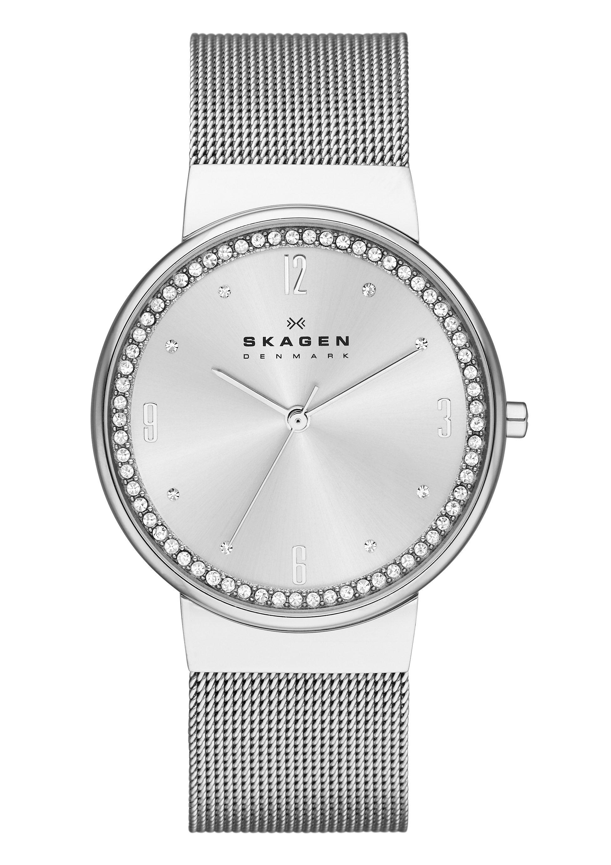 """Skagen, Armbanduhr, """"ANCHER, SKW2152"""""""
