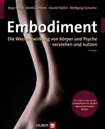 Gebundenes Buch »Embodiment«
