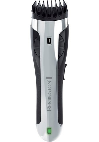 REMINGTON Körper- ir Bikinitrimmer BHT2000A Body...
