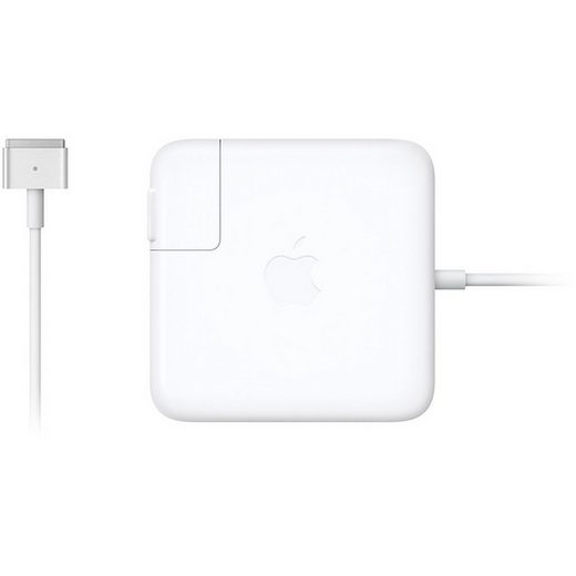 Apple Apple 60W MagSafe 2 Power Adapter »MacBook Pro 33.7cm 13.3Zoll with Retina Display«