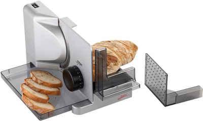 Allesschneider online kaufen » Brotschneidemaschine | OTTO | {Allesschneider 18}