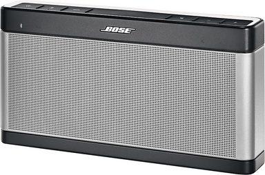 bose soundlink bluetooth speaker iii kaufen otto. Black Bedroom Furniture Sets. Home Design Ideas
