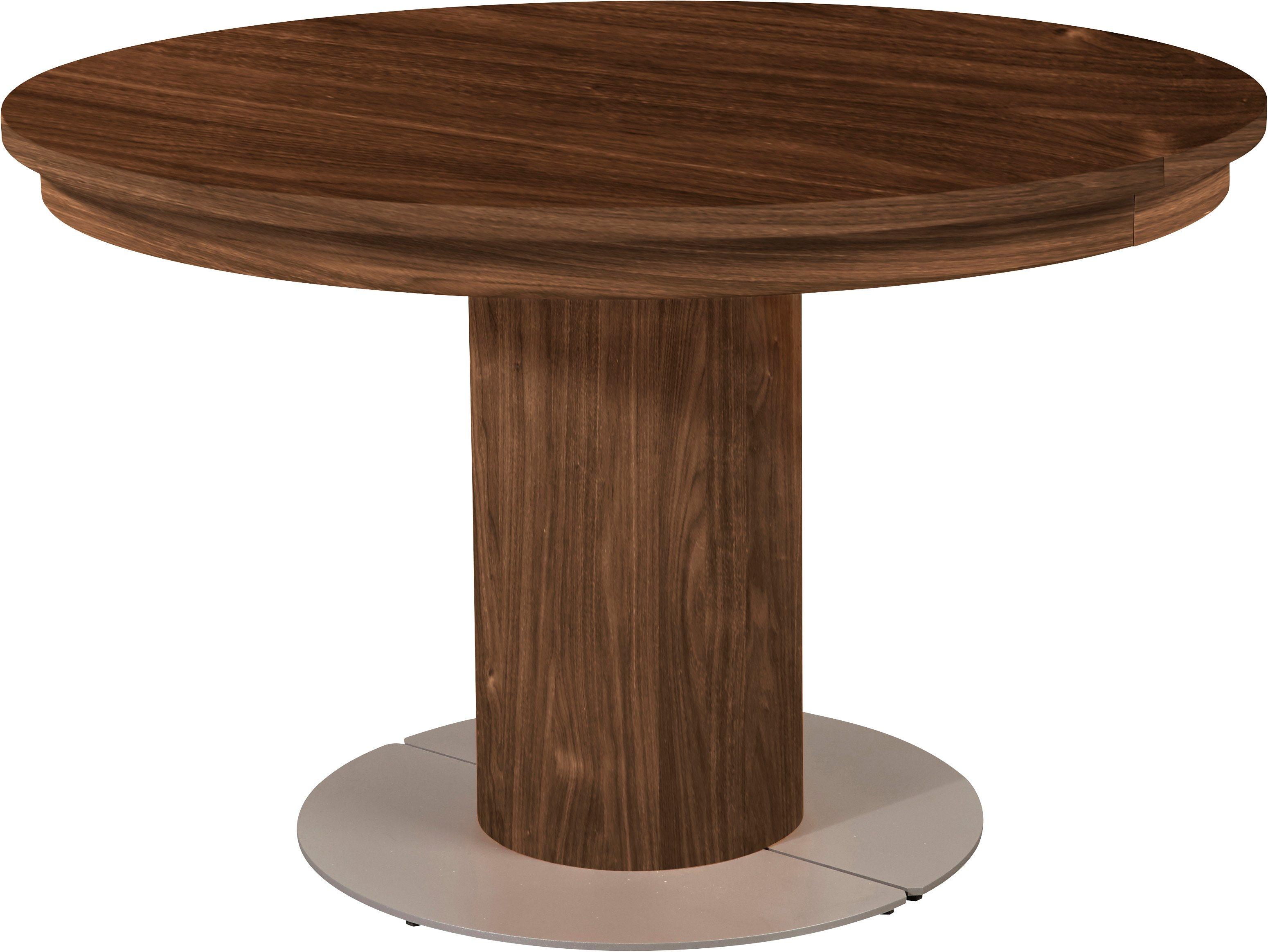 tischplatte rund 120 free tischplatte rund stein. Black Bedroom Furniture Sets. Home Design Ideas