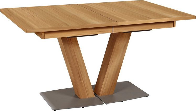 VENJAKOB Tisch »my home«, Breite 160 cm