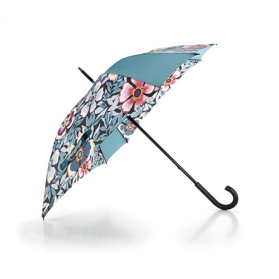Reisenthel® Reisenthel Regenschirm flower in flower