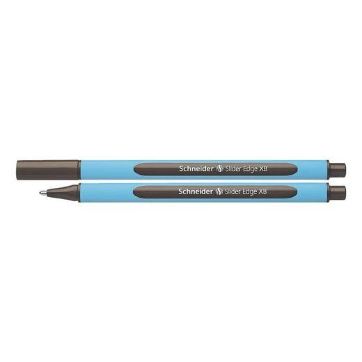 SCHNEIDER Kugelschreiber 1522 »Slider Edge XB«