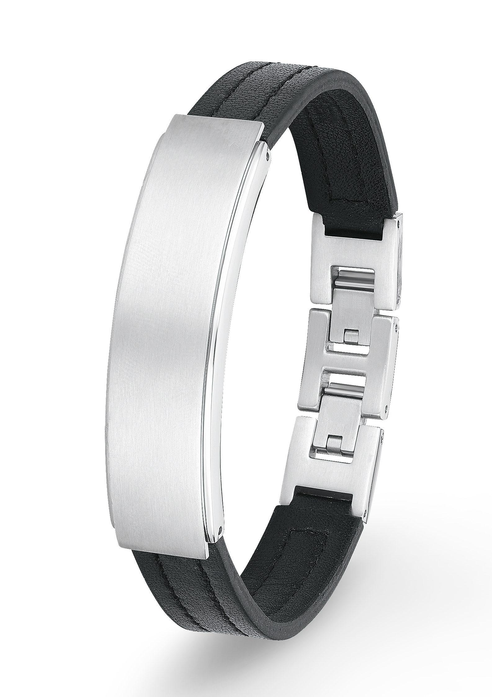 Armband, »SO1092/1«, s.Oliver